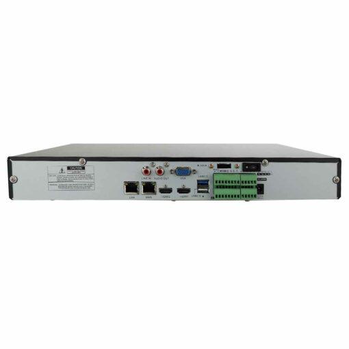 GW5532NS 3 compressed