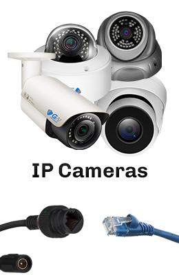ipcameras banner