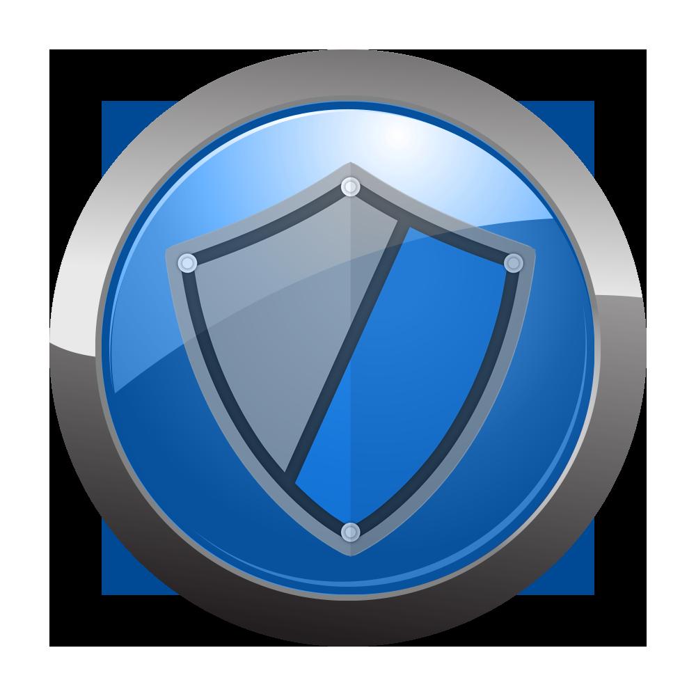 GWStation Icon