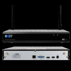 GW2504NWIFI front back