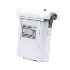 GW2538BWIFI battery2