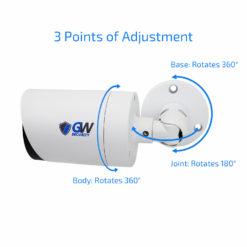 GW8027FMIC 3